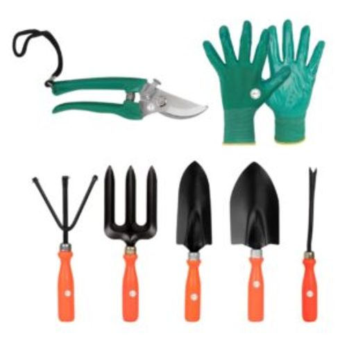 Best Garden Spectacular Gardening Tools in india 2021