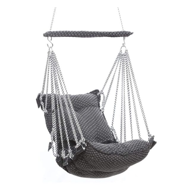 Best Hammock Swing for Kids India 2021