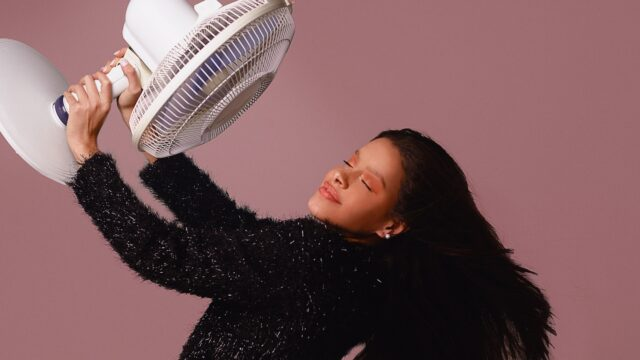 Best High Speed Wall Mounted Fans in India