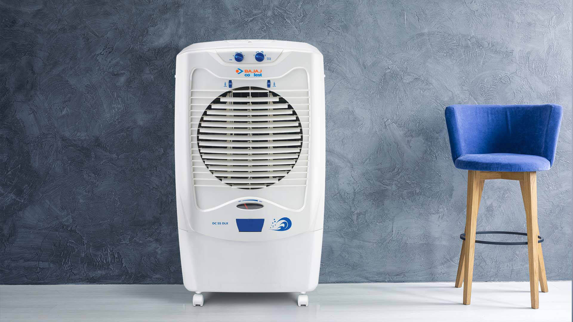 Best Air Cooler For Room In India 2021