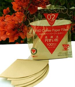 Top 5 Best Coffee Filter Paper India 2021