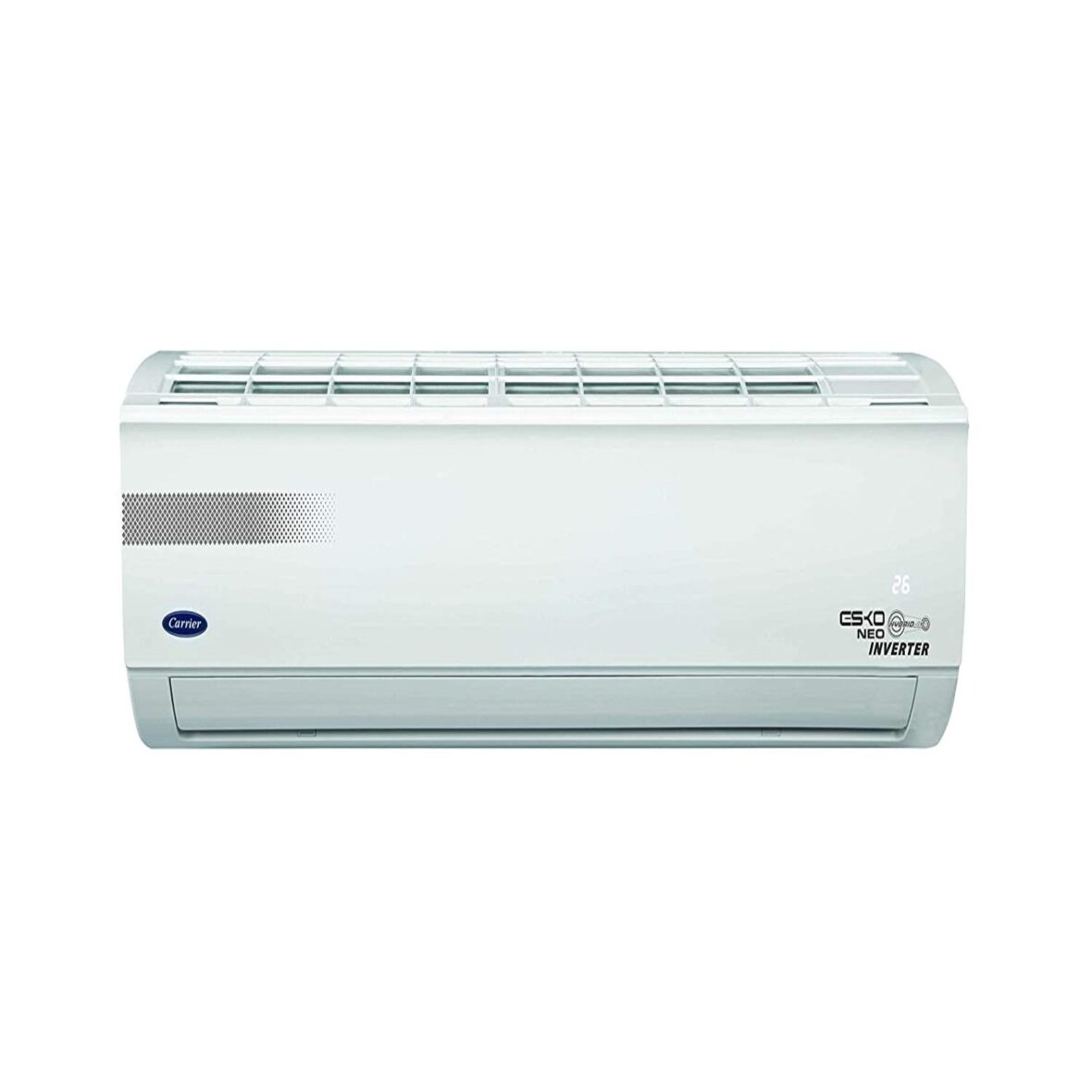 These enable this product to be included in the list of best air conditioners in India. Let's take a look at some notable features of this product.Best 1.5 Ton 5 Star Inverter Split AC India 2021