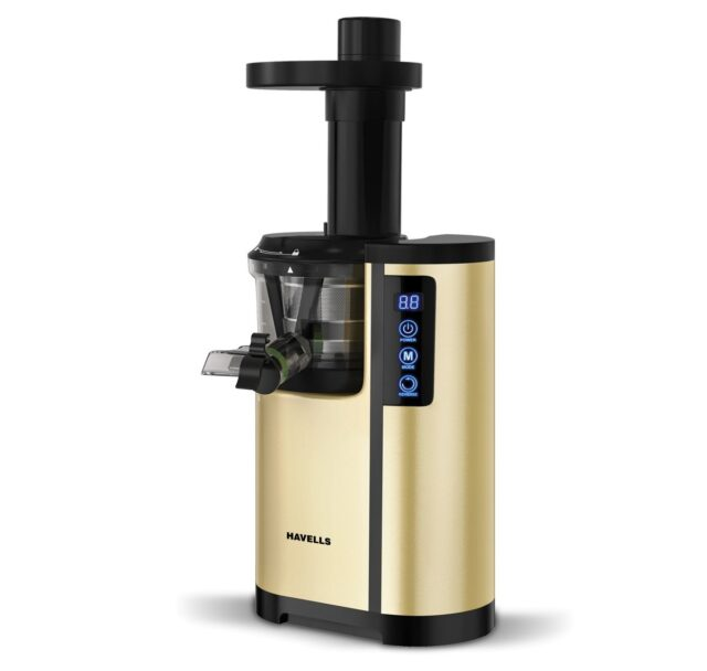 Best Havells Cold Press Juicer In India 2021