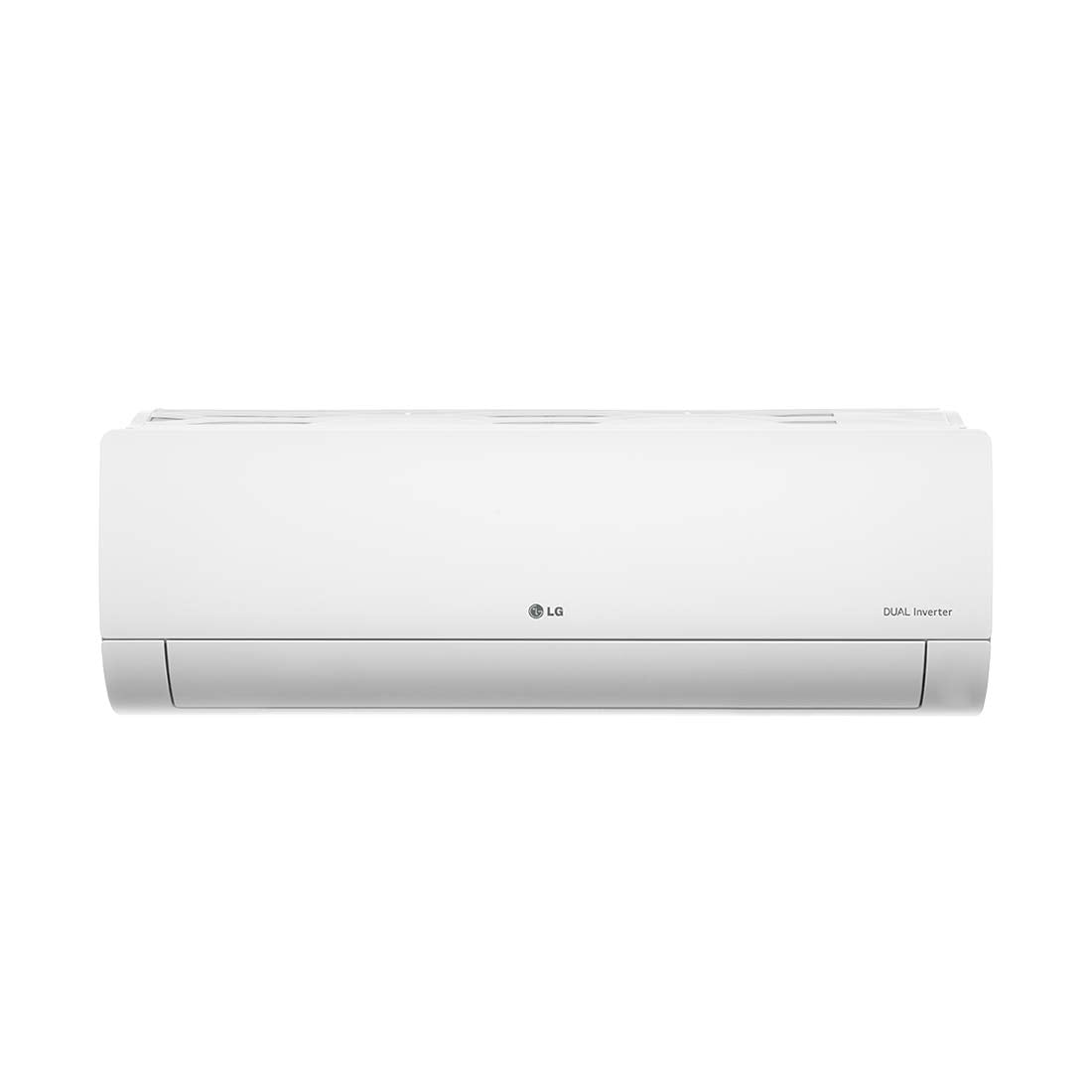 Best Dual Inverter Split Ac 1.5 Ton 5 Star India