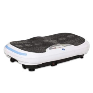 Vibration Machine For Weight Loss In India